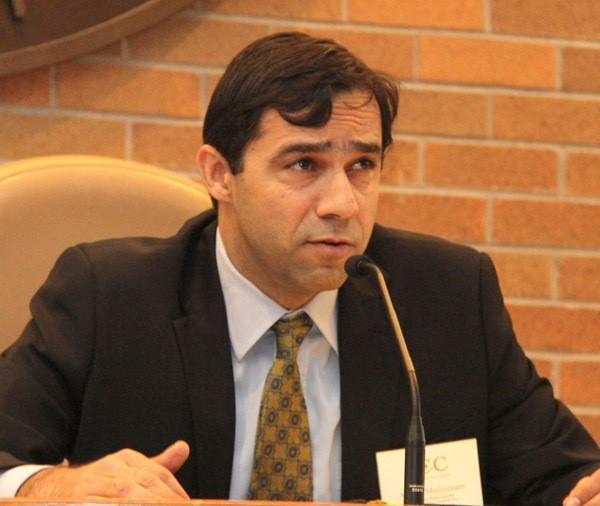 Dr. Aidad Mafinizam